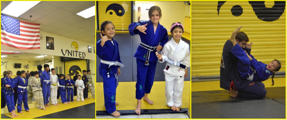 jiujitsu-doral-bjj-united martial arts doral